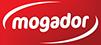 Mogador.cz