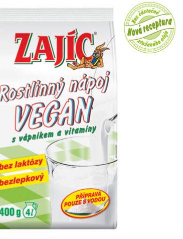 zajic-vegan-2020